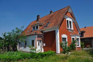 naturheilpraxisoldenburg14